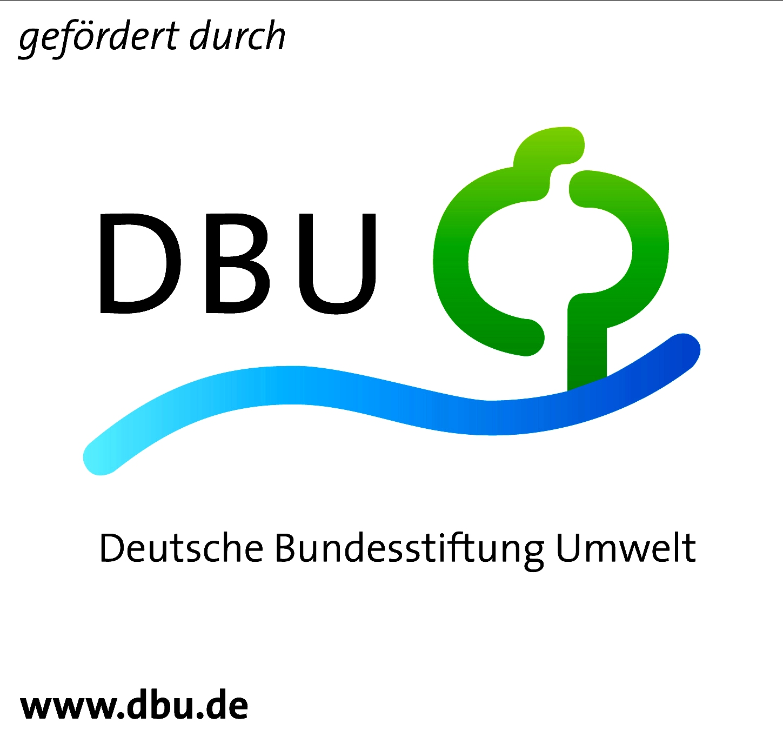 Фонд DBU